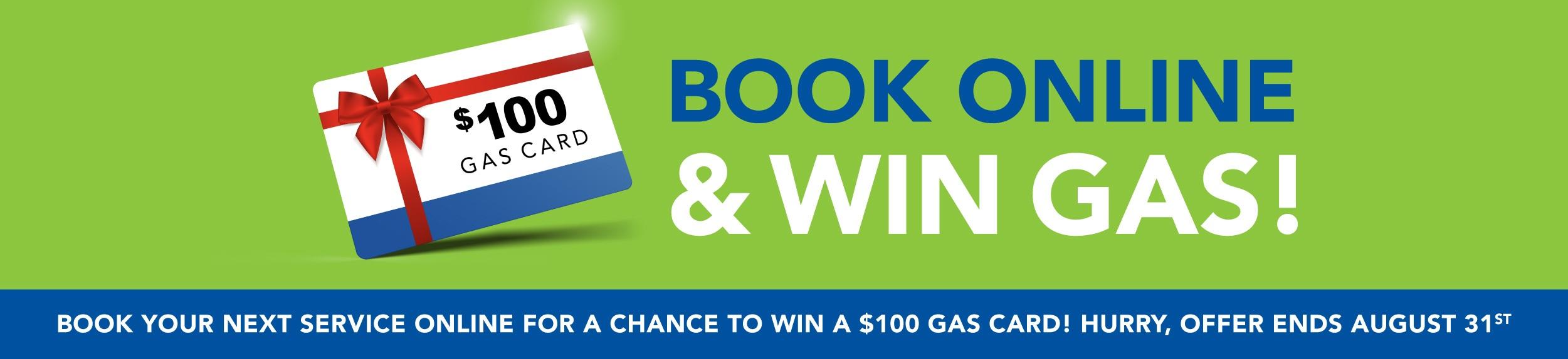 APP $100 Gas Card Book Online_Header copy