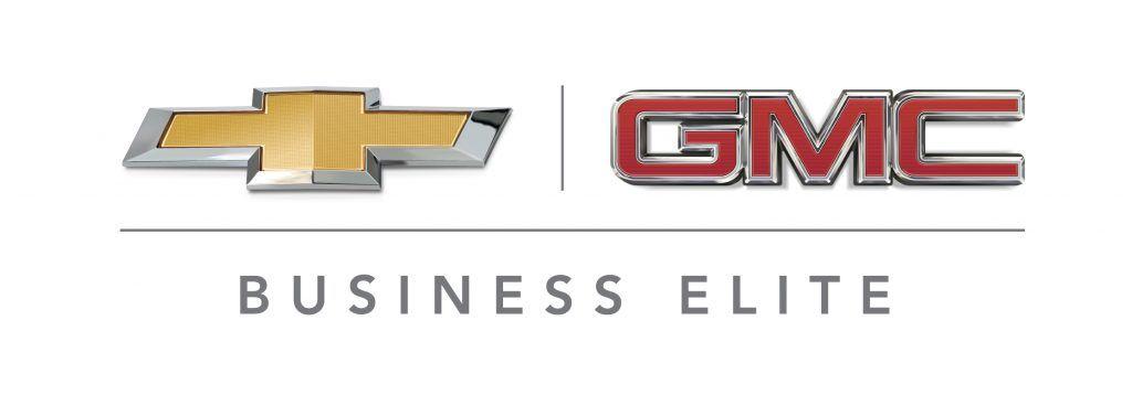 Business-Elite-Chevrolet-GMC_WEB-USE