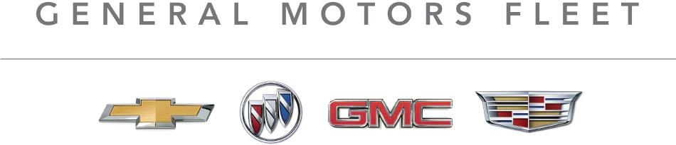 APP-Fleet-Webpage-GM-Fleet-Logo-950x205-Mar-28-2019