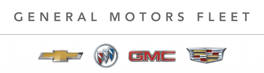 GM-Fleet-Logo