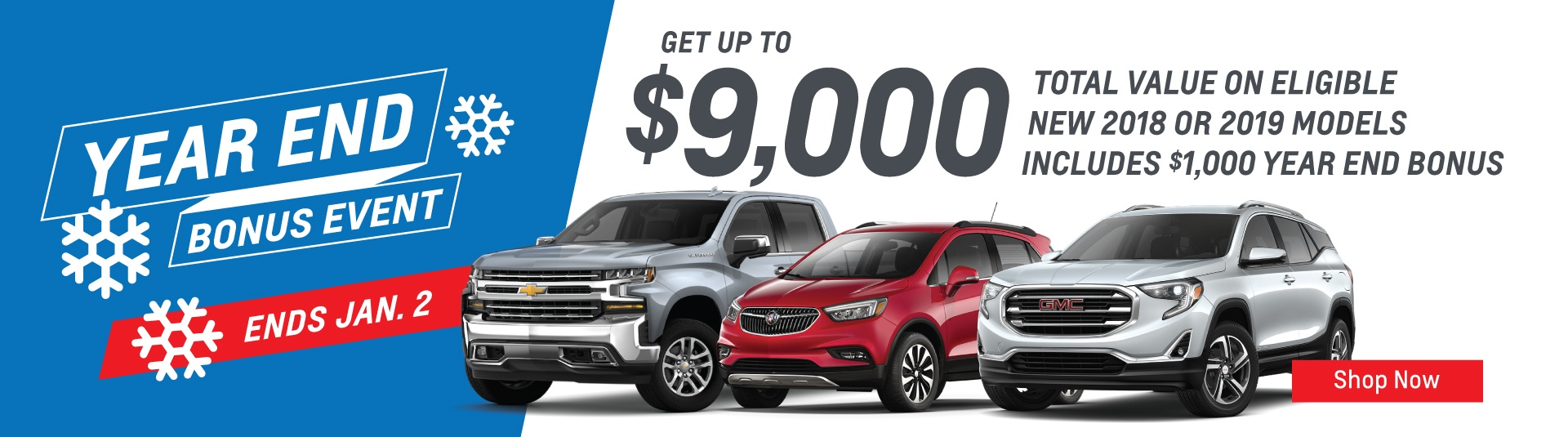 Applewood Chevrolet Buick Cadillac GMC Sales in Mississauga