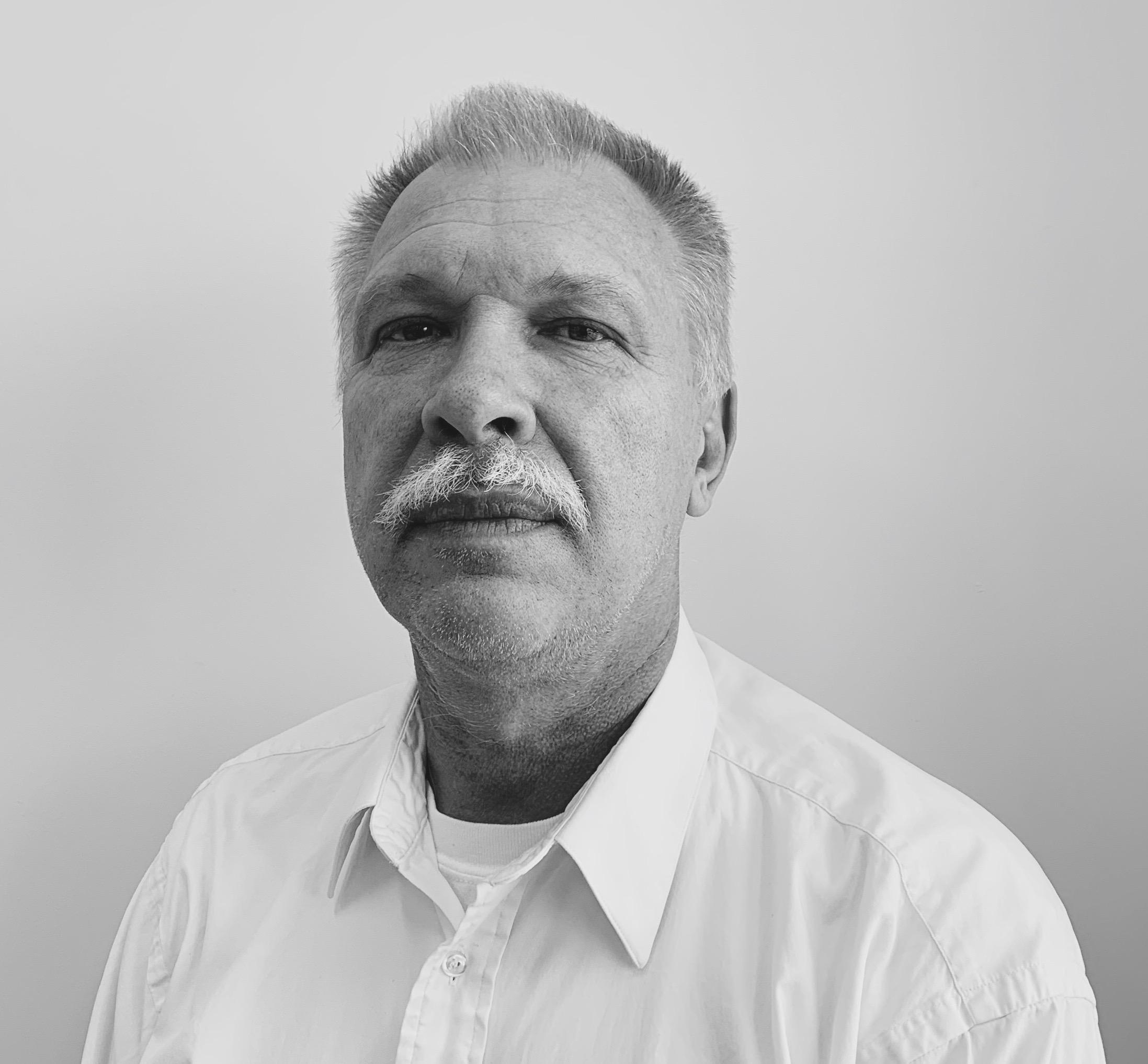 Glenn Hrabovsky