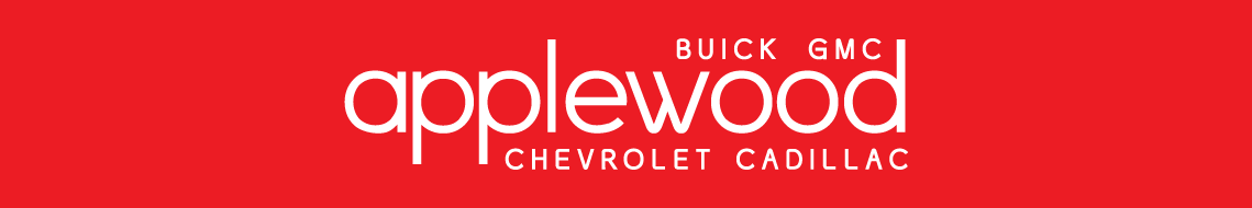 Applewood Chevrolet Cadillac Buick GMC COVID 19 Update